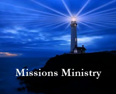 missions ministry, mission trips, missions share the gospel, gospel missions, africa missions, africa mission trips, south america missions, south america mission trips, world missions, international missions, international mission trips, bart missions