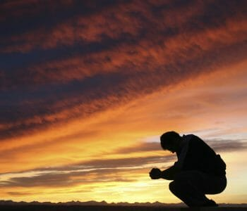prayer in the bible, why you should pray, contact pursuing intimacy with god, religion vs relationship, religion vs relationship with god, intimacy, relationship with god, jesus, jesus christ, intimacy with god. pursuing intimacy with god, prayer, worship, bible, bible study, bible studies, hear gods voice, gods will, know god, know jesus, relationship with jesus, jesus christ, disciples, discipleship, worship, worship god, worship jesus, true worship, praise, prayer, why pray, powerful prayer