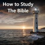 how to study the bible, god's word the bible, read god's word the bible, god's love letter the bible, study god's word, study gods word, bible study, bible studies