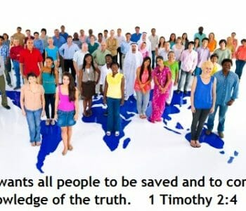 missions & evangelsim training, follow jesus be fishers of men, fisher of men, follow jesus, pursuing intimacy with god, pursuing intimacy with god book, pursuing intimacy with god bible studies, jesus, jesus christ, intimacy with god. pursuing intimacy with god, prayer, worship, bible, bible study, bible studies, hear gods voice, gods will, know god, relationship with jesus, jesus christ, disciples, discipleship, worship, true worship, praise, prayer, why pray, powerful prayer, gods plans, gods purpose, praisegod, revival, spiritual revival, spiritual awakening, missions, mission trips, successfully share christ, share jesus