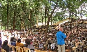 mission trips kenya uganda, missions, missionaries, africa