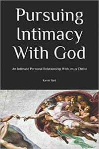 pursuing intimacy with god book, pursuing intimacy with god bible study, bible studies, religion vs relationship, religion vs relationship with god, know God personally, intimacy with god. pursuing intimacy with god, prayer, worship, bible, bible study, bible studies, hear gods voice, gods will, know god, know jesus, relationship with jesus, jesus christ, disciples, discipleship, know god