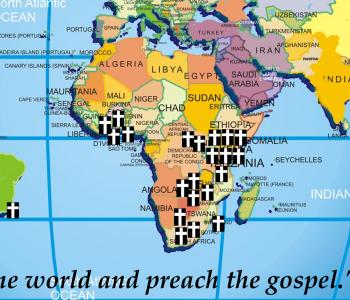 mission trips kenya uganda, pursuing intimacy with god, pursuing intimacy with god book, pursuing intimacy with god bible studies, jesus, jesus christ, intimacy with god. pursuing intimacy with god, prayer, worship, bible, bible study, bible studies, hear gods voice, gods will, know god, know jesus, relationship with jesus, jesus christ, disciples, discipleship, worship, worship god, worship jesus, true worship, praise, prayer, why pray, powerful prayer, gods call, gods will, gods plans, gods purpose, praise, praisegod, worship god, revival, spiritual revival, spiritual awakening, revival and spiritual awakening, revival god's people, missions, mission trips, international missions, ministry, mission trips ministry schedule, africa