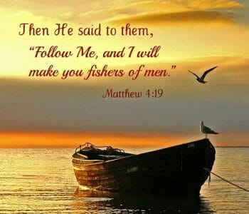 share jesus with confidence, follow jesus be fishers of men, fisher of men, follow jesus, pursuing intimacy with god, pursuing intimacy with god book, pursuing intimacy with god bible studies, jesus, jesus christ, intimacy with god. prayer, worship, bible, bible study, bible studies, hear gods voice, gods will, know god, know jesus, relationship with jesus, jesus christ, disciples, discipleship, worship, worship god, worship jesus, true worship, praise, prayer, why pray, powerful prayer, gods call, gods will, gods plans, gods purpose, praise, revival, spiritual revival, spiritual awakening, revival and spiritual awakening, missions, mission trips