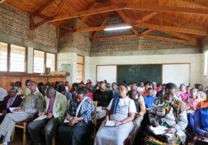 evangelism, missions, evangelism training, people sharing jesus training
