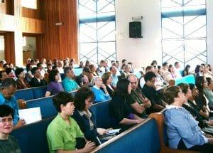 brazil, brasil, brazil missions, evangelism training
