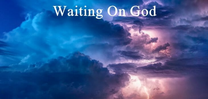 waiting on god, wait on god, intimacy with god book, intimacy with god bible studies, intimacy with god. pursuing intimacy with god, prayer, worship, bible, bible study, bible studies, hear gods voice, gods will, know god, know jesus, relationship with jesus, jesus christ, disciples, discipleship, religion vs relationship, spiritual growth, powerful prayer, prayer bible studies