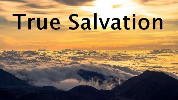 true salvation, religion vs jesus christ, religion or relationship, intimate relationship with god, intimate relationship with jesus, desires of god's heart,, jesus, jesus christ, intimacy with god. pursuing intimacy with god, prayer, worship, bible, bible study, bible studies, gods will, know god, know jesus, relationship with jesus, jesus christ, disciples, discipleship,, true worship, praise, prayer, the desires of god's heart, god's desires, god's love, god's heart, god's desires, salvation the gospel of jesus christ, salvation, saved, salvation through jesus christ, heaven, hell, eternal life