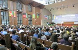 missions ministry, mission trips, africa missions, brazil, missionaries, missionary, preach the gospel, gospel of jesus christ, disciples, discipleship