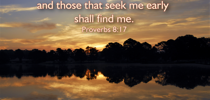 seeking god with all your heart, are you seeking god, seeking god, seek god, seeking jesus, seek jesus, jesus, jesus christ, intimacy with god. pursuing intimacy with god, prayer, worship, bible, bible study, bible studies, hear gods voice, gods will, know god, know jesus, relationship with jesus, jesus christ, disciples, discipleship, worship, worship god, worship jesus, true worship, praise, prayer, why pray, powerful prayer, idols, prayer, passion for god, passion for jesus
