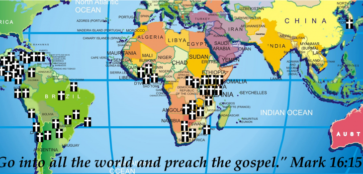 missions ministry schedule, mission ministry, world missions, international missions, missionaries, mission trips, share the gospel, make disciples