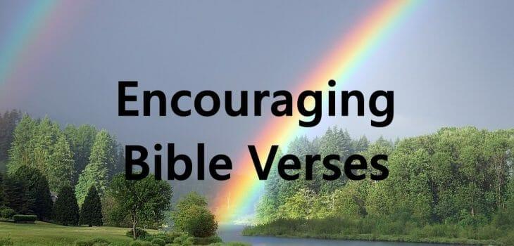 encouraging bible verses, encouraging scriptures, encouraging verses in the bible, encouraging verses bible, motivational scriptures, god's promises, bible promises, god's promises in bible