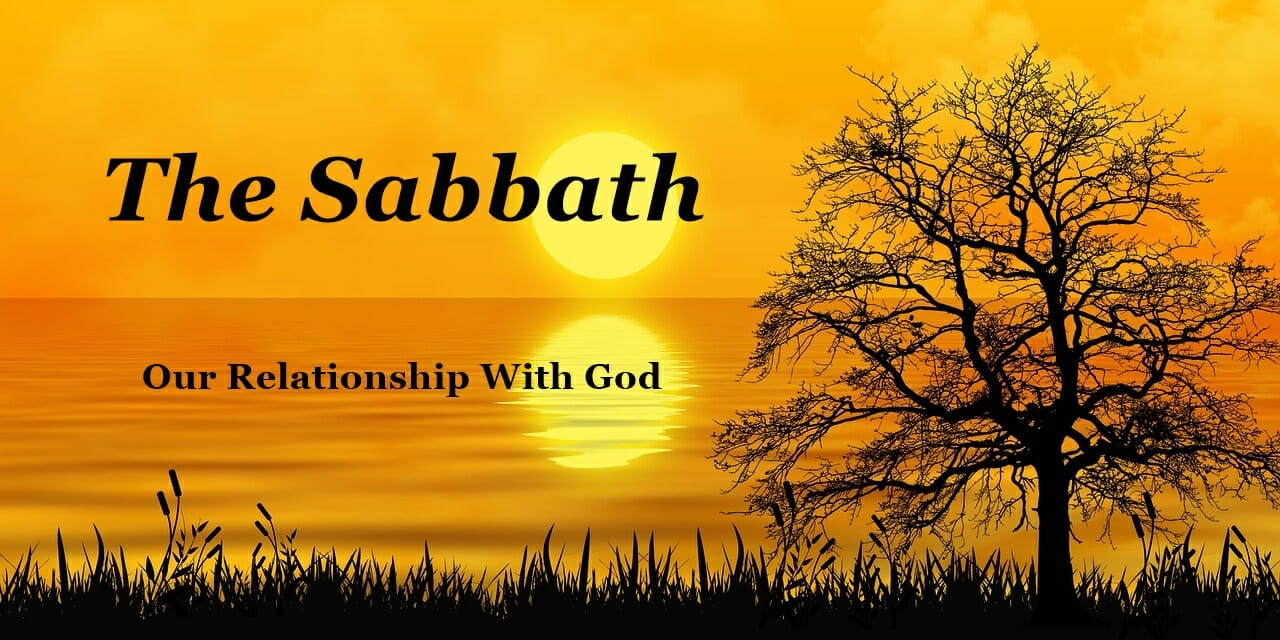 the sabbath, the lord's day, the lords day, go to church, why go to church, sabbath bible verses, bible verses on the sabbath, bible verses about church