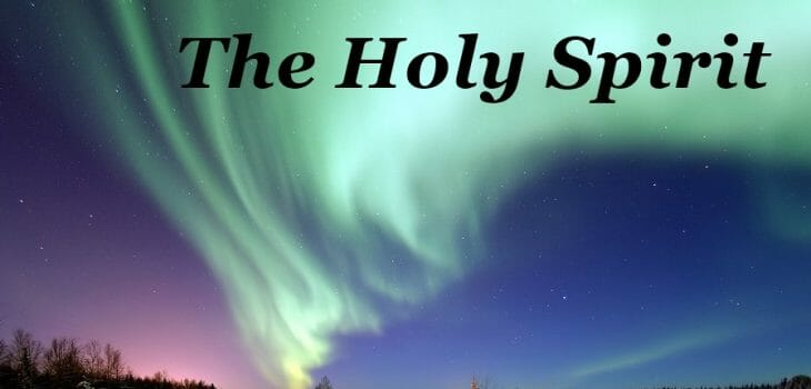 the holy spirit, holy spirit, gods spirit, gods holy spirit, god's spirit, god's holy spirit, the trinity, holy trinity, be filled with the holy spirit