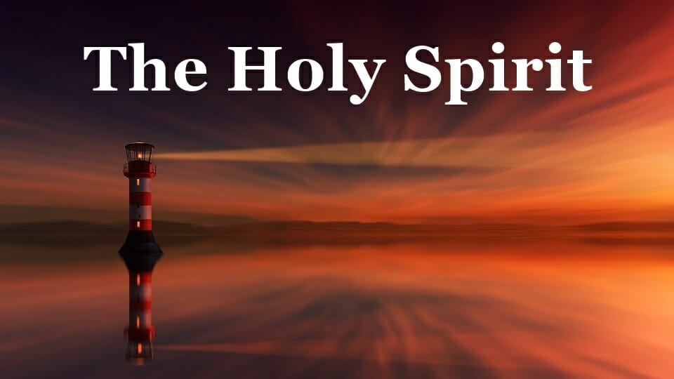 holy spirit, the holy spirit, holy trinity, god's holy spirit, gods holy spirit, gods spirit, who is the holy spirit