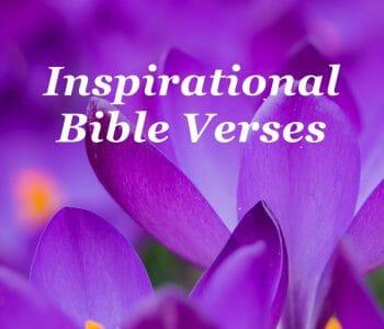 inspirational bible verses, inspirational bible verses & quotes, inspirational bible quotes, encouraging bible verses, inspirational, inspirational scriptures, encouraging scriptures