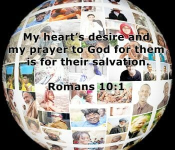 what is missions, paul's passion to preach the gospel, apostle paul, passion to share jesus, passion for lost people, love lost people, reach lost people, missions