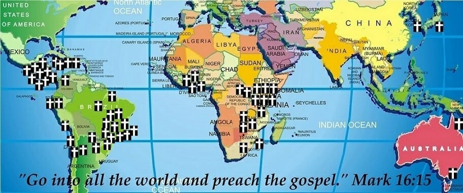 bart missions ministry, missions ministry, mission trips, africa missions, kevin nancy bart, evangelism, discipleship, disciples, people sharing jesus