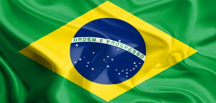 brazil missions ministry, missions in brazil, brazil missions, a new ministry assignment, international missions, mission ministry, great commission, evangelism, gospel, discipleship