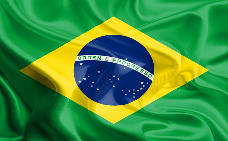 Missions in Brazil – New Ministry Assignment