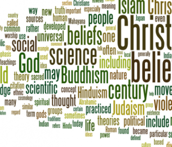 top 100 google religious searches 2019, top google religious terms, google religion searches 2019