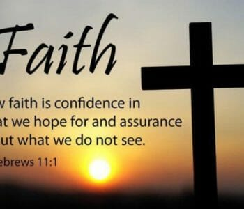 faith is vital to walk closely with god, faith is vital to intimacy with god, faith in god, faith in jesus christ, trust god, trust jesus