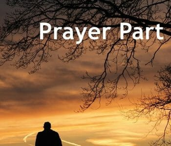 what does the bible say about prayer, prayer in the bible, prayer, seeking god, fellowship with god