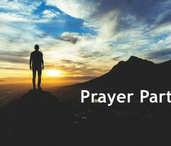 what does the bible say about prayer part 3, prayer in the bible, prayer, seeking god, fellowship with god