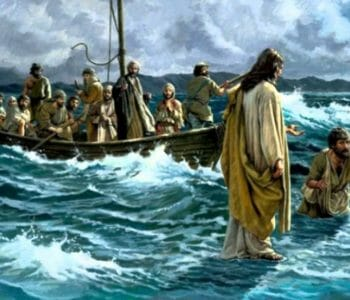 leaving your comfort zone, follow jesus, disciples, obeying jesus, great commission, fishers of men, sharing jesus, sharing christ, evangelism