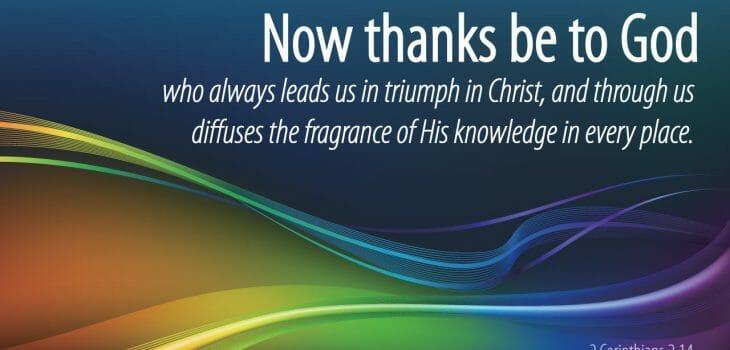 powerful prayer victorious life, powerful prayer life, victory in life, victory in christ, victorious christian life, fruitful life, fruitful ministry