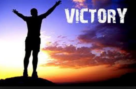 powerful prayer fruitful victorious life, powerful prayer life, victorious life, victory in christ, victorious christian life, jesus christ