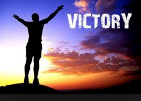 Powerful Prayer And A Fruitful Victorious Life