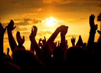 what is true worship of god, true worship, worship god, worship jesus, jesus christ, worship in the bible, biblical worship